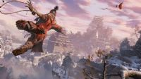 Sekiro Shadows Die Twice Xbox One Game - Gamereload